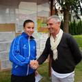 Pavesi petra 2015 01 torneo bressanone