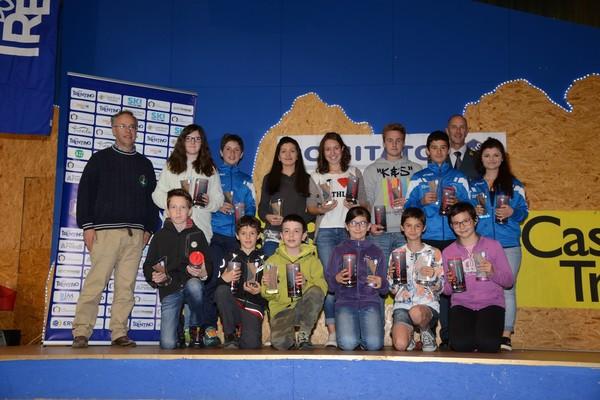 Anteprima foto Biathlon