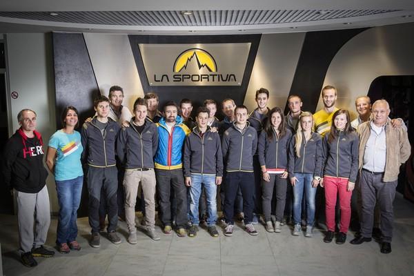 Anteprima foto team scialpinismo2