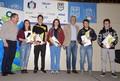 Premio Provincia Trento