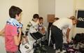 Trentino Sport Days