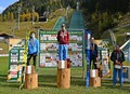 podio salto speciale ASSOLUTI 2020 c PHOTO ELVIS2020