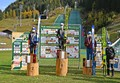 podio salto speciale femm. ASSOLUTI 2020 c PHOTO ELVIS2020