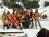 Atleti Ski Team Fassa