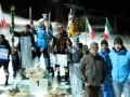Coppa Europa 2011 093