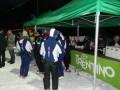 Coppa Europa 2011 055