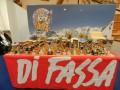 Festa sociale 2012 010
