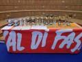 Festa sociale 2012