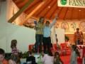 Festa sociale 2007
