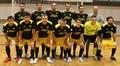 Finale coppa C1 Rotal Bolzanese 77