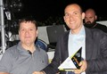 Oscar del Futsal