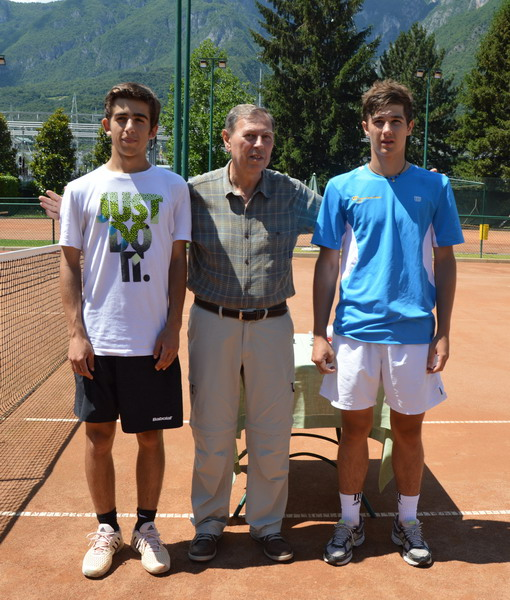 Anteprima foto Torneo Primavera 2015 021