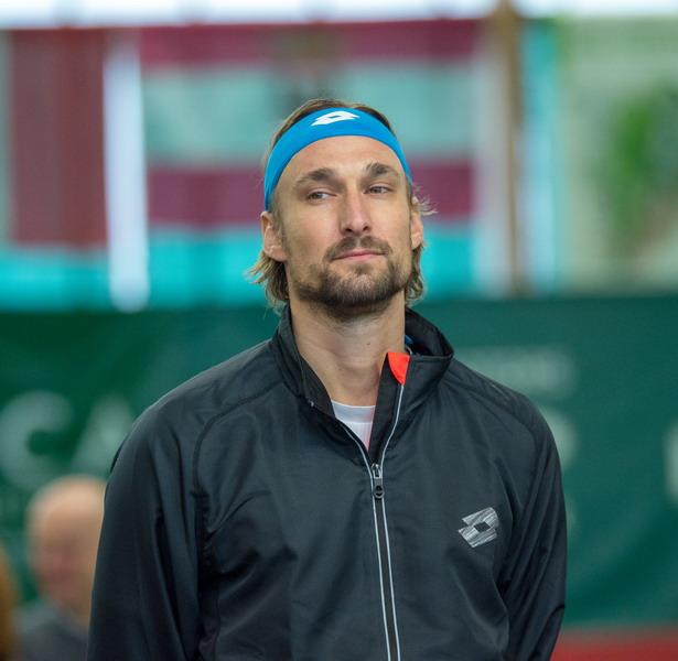 Anteprima foto 2020 ITF Singolare r 02