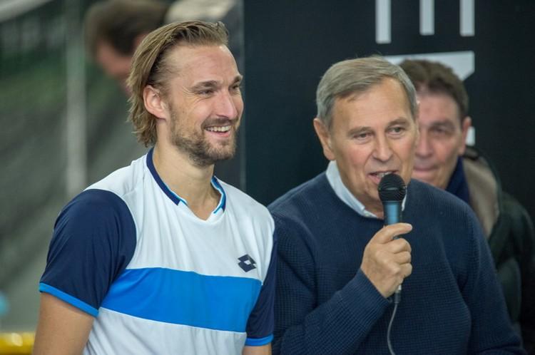 Anteprima foto 2020 ITF Singolare r 17