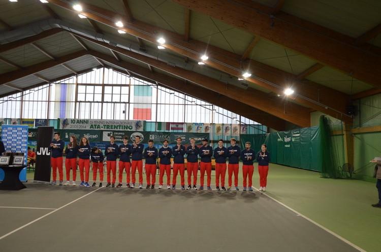 Anteprima foto 2020 ITF Finali 012 r