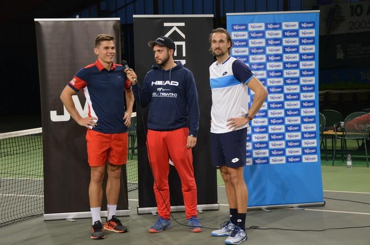 Anteprima foto 2020 ITF Finali 015 r