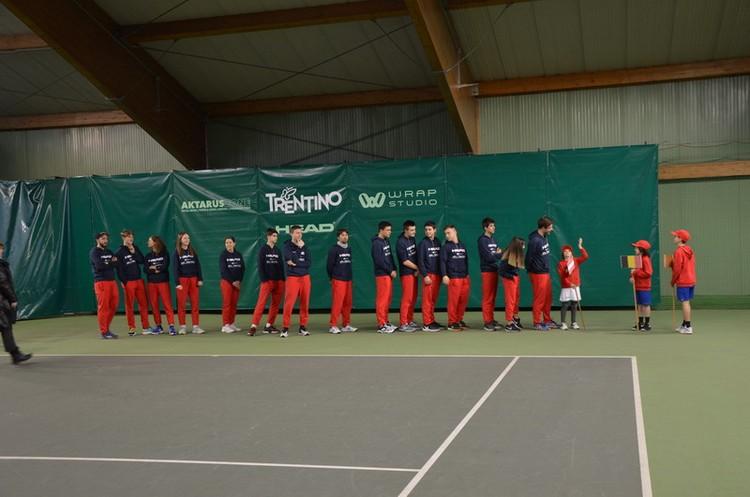 Anteprima foto 2020 ITF Finali 023 r