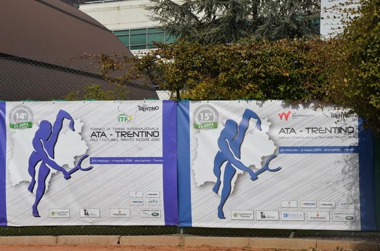 Anteprima foto 2020 ITF Finali 031 r