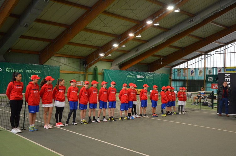 Anteprima foto 2020 ITF Finali 036 r