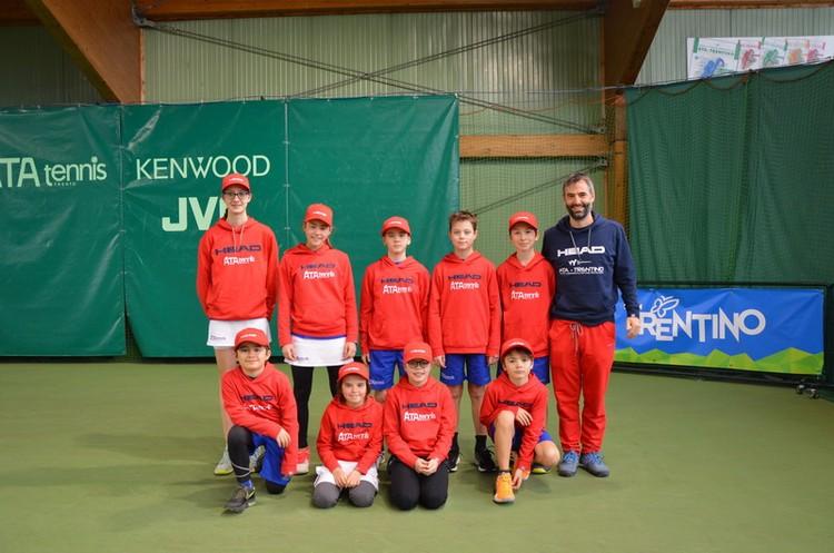 Anteprima foto 2020 ITF Finali 039 r