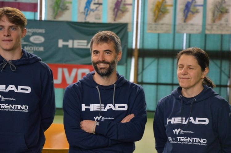 Anteprima foto 2020 ITF Finali 042 r
