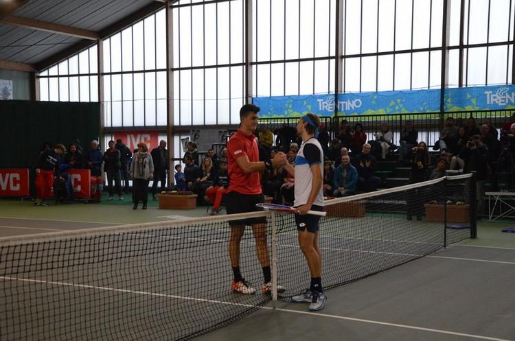 Anteprima foto 2020 ITF Finali 046 r