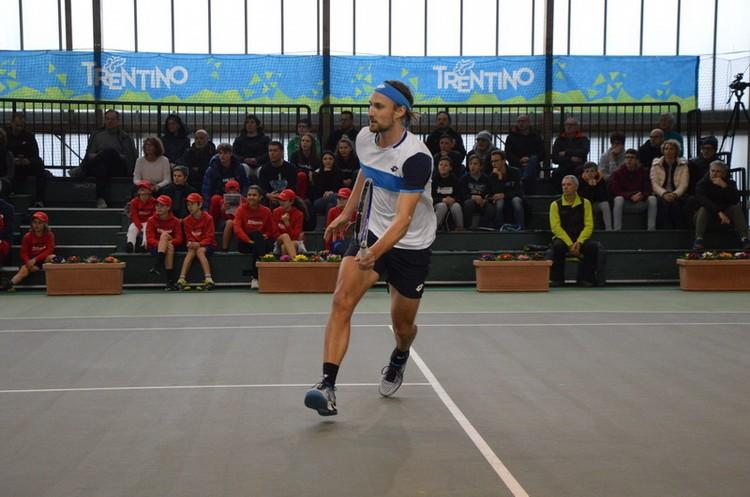 Anteprima foto 2020 ITF Finali 051 r
