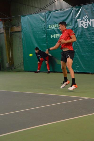 Anteprima foto 2020 ITF Finali 052 r