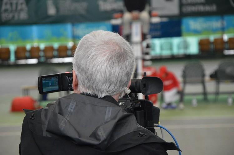 Anteprima foto 2020 ITF Finali 063 r