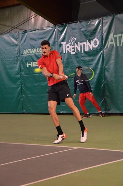 Anteprima foto 2020 ITF Finali 066 r