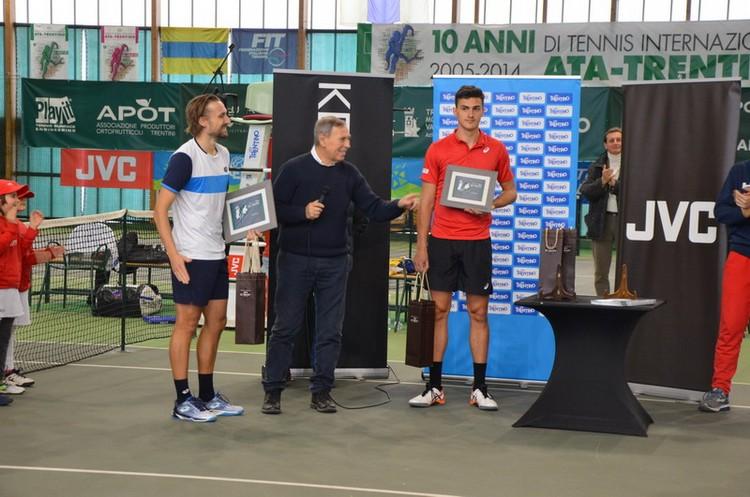 Anteprima foto 2020 ITF Finali 069 r