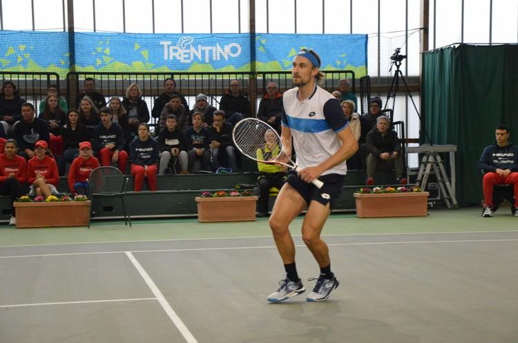 Anteprima foto 2020 ITF Finali 070 r