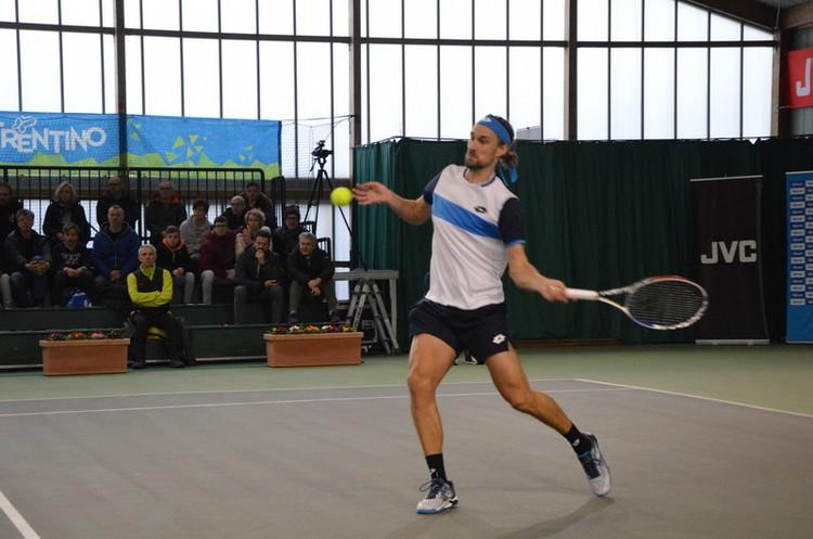 Anteprima foto 2020 ITF Finali 073 r