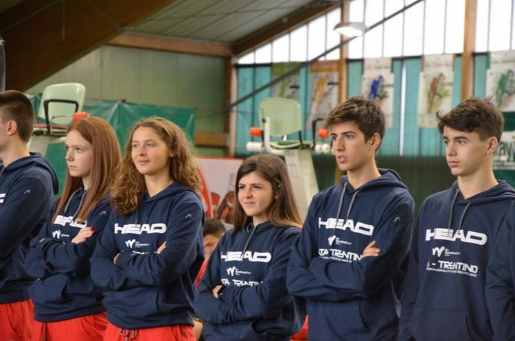 Anteprima foto 2020 ITF Finali 074 r