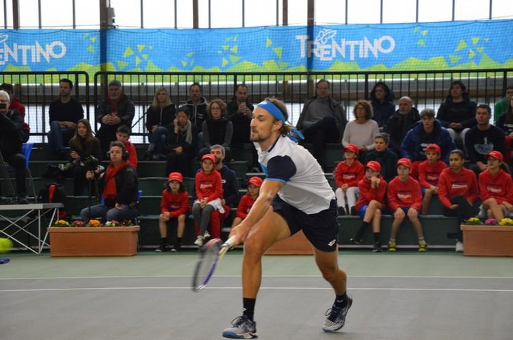 Anteprima foto 2020 ITF Finali 075 r