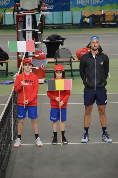 Anteprima foto 2020 ITF Finali 077 r