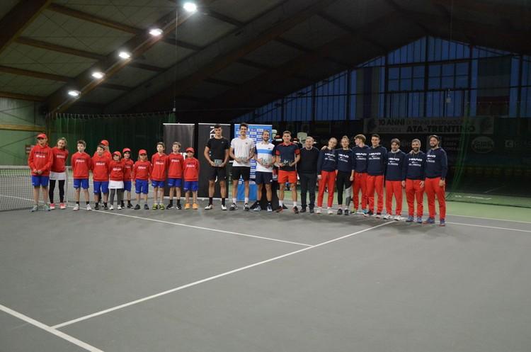 Anteprima foto 2020 ITF Finali 078 r