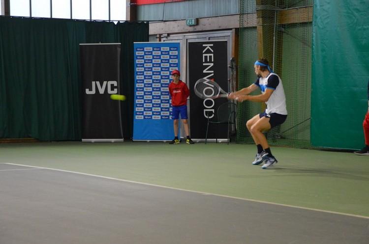 Anteprima foto 2020 ITF Finali 085 r