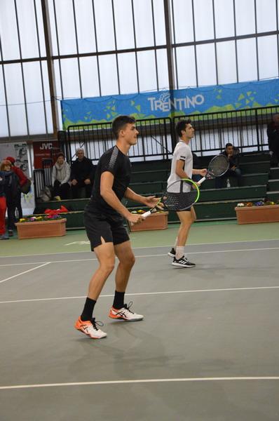 Anteprima foto 2020 ITF Finali 087 r