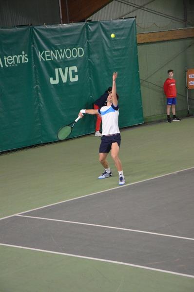 Anteprima foto 2020 ITF Finali 088 r