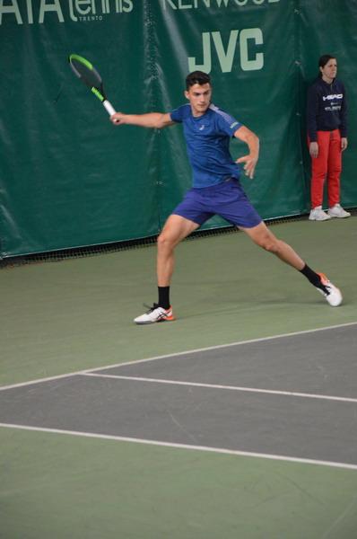 Anteprima foto 2020 ITF Finali 091 r