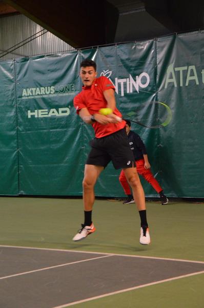 Anteprima foto 2020 ITF Finali 093 r