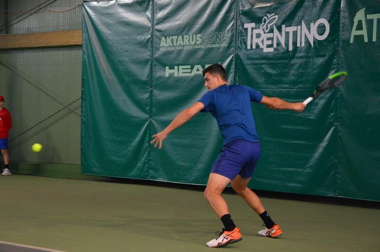 Anteprima foto 2020 ITF Finali 095 r