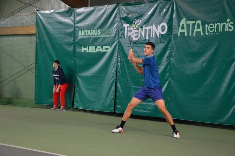 Anteprima foto 2020 ITF Finali 096 r