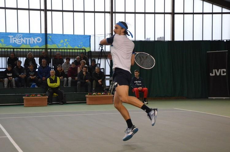 Anteprima foto 2020 ITF Finali 102 r
