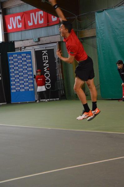 Anteprima foto 2020 ITF Finali 103 r