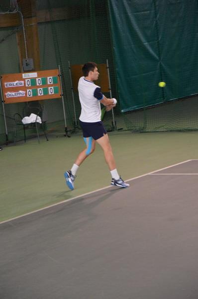 Anteprima foto 2020 ITF Finali 106 r