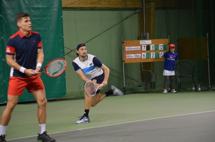 Anteprima foto 2020 ITF Finali 109 r