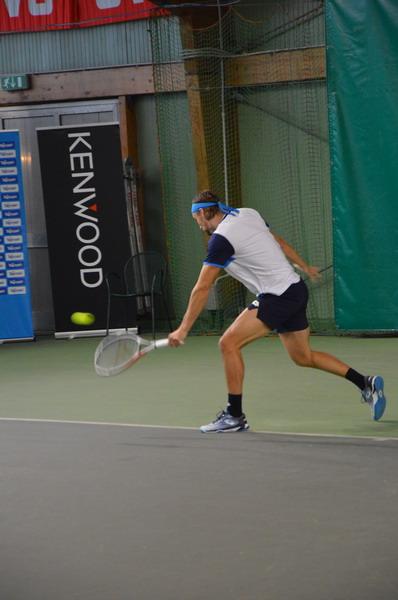 Anteprima foto 2020 ITF Finali 111 r