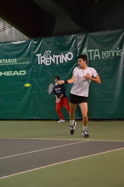 Anteprima foto 2020 ITF Finali 113 r